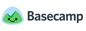 logo-basecamp.png