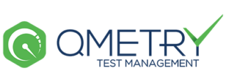 qmetry-logo