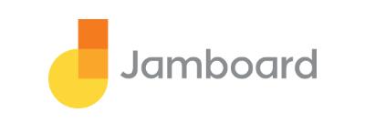 logo jamboard