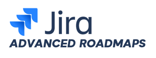 jira-advenced-roadmap