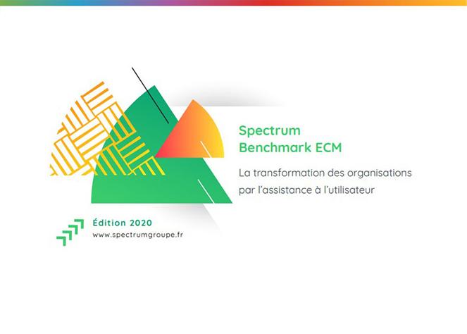 ECM – Edition 2020